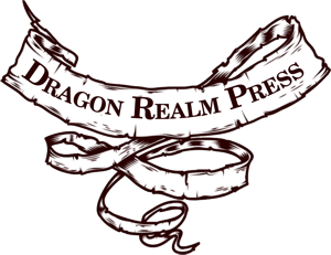 Dragon Realm Press